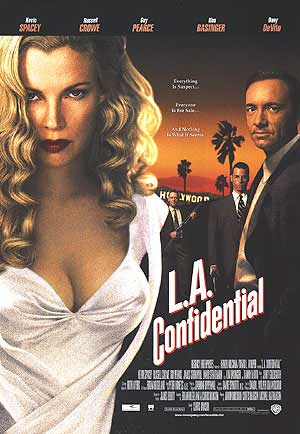http://magiclanternfilm.files.wordpress.com/2010/06/la-confidential-poster.jpg