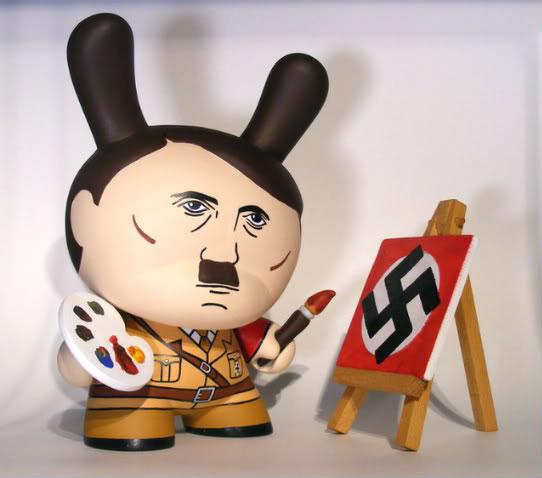 henry ford and hitler. Weekend Humor: Hitler Pissed
