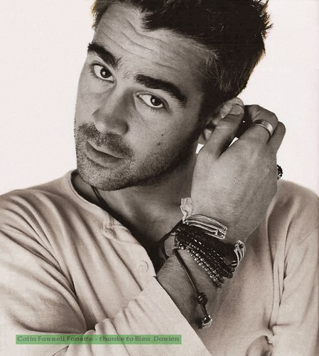 colin farrell movies. colin farrell movies « Magic