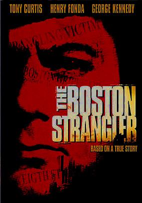 http://magiclanternfilm.files.wordpress.com/2011/07/boston-1.jpg